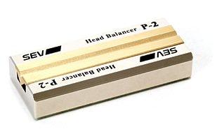 SEVヘッドバランサー P−2