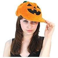Pumpkin cap パンプキン キャップ
