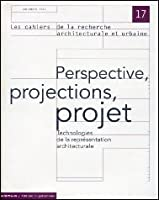 Perspective, projections projet
