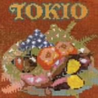 SONIC DRIVE!♪TOKIO