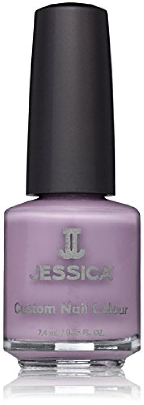 Jessica Nail Lacquer - Awakening - 15ml/0.5oz