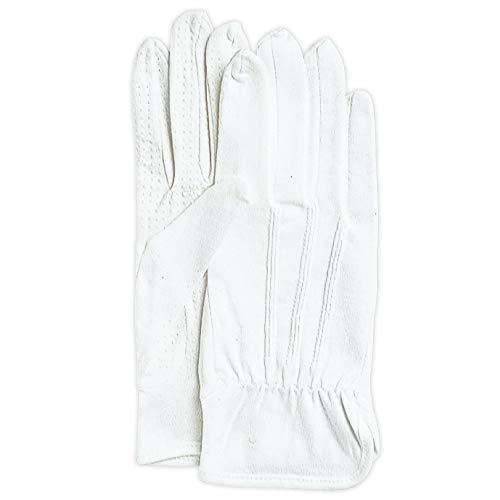 おたふく手袋 セームノンスリップ 526