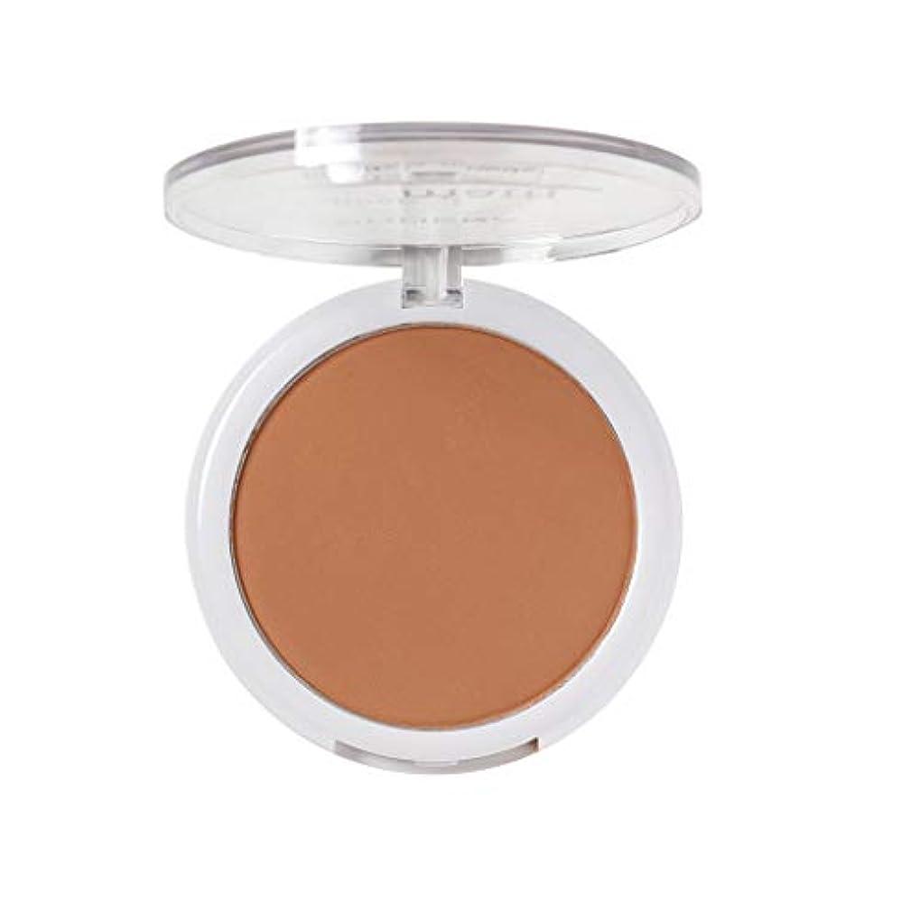 誇り味付け色合いコンシーラー フェイスパウダー オイルコントロール ホワイトニング UV対策 日焼け止め 傷跡 UVコンシーラー カバーパーフェクション チップ 化粧品 上質 滑らかな風合い