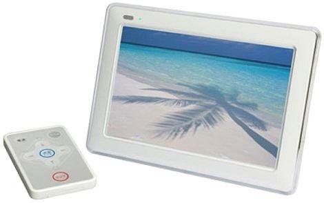 au PHOTO-U SP01 ホワイト 携帯電話 白ロム パンテック