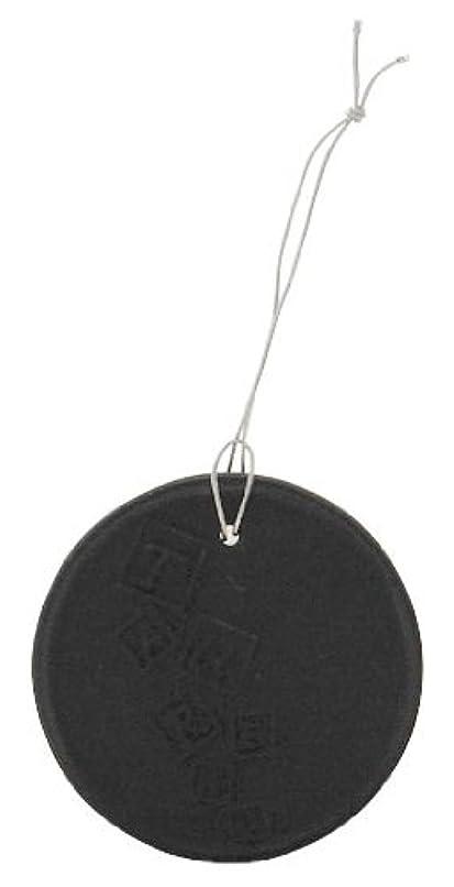 非公式ファウルふさわしいフリート メンズ フレグランスコイン ブラックロゴ