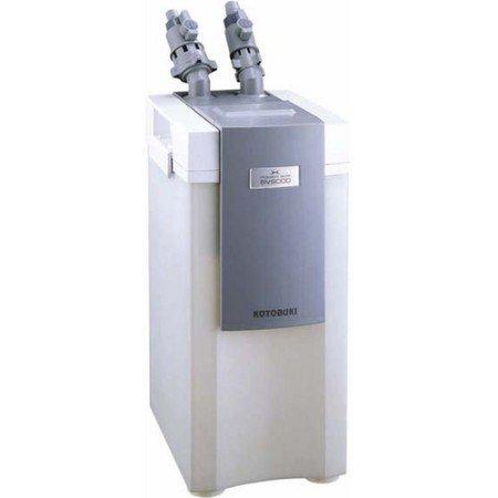パワーボックスSV9000-W