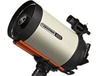 Celestron EdgeHD 1100XLTオプティカルチューブアセンブリ–91050-xlt [カメラ]