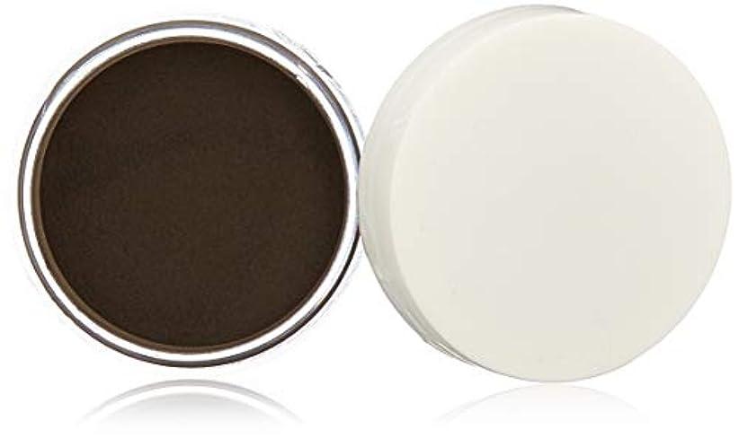 アラブ人アルミニウムマングルHarmony Gelish - Acrylic Dip Powder - Black Shadow - 23g / 0.8oz