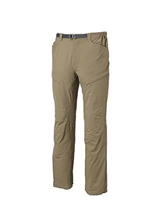 (フェニックス)Phenix Flex Warm Pants PH552PA12 OD オリーブドラブ L
