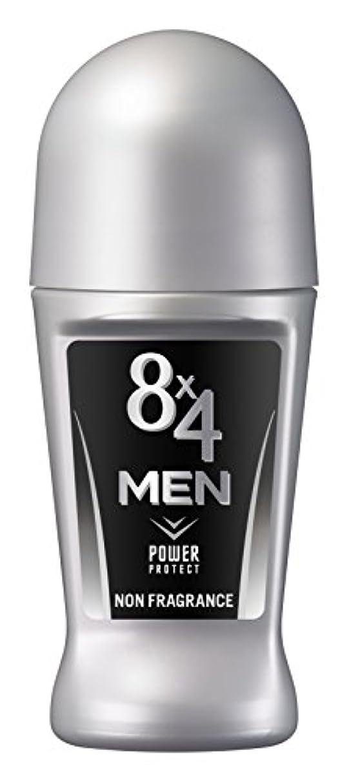 ましい絞るヒューム8x4メン ロールオン 無香料 60ml 男性用 制汗剤 デオドラント
