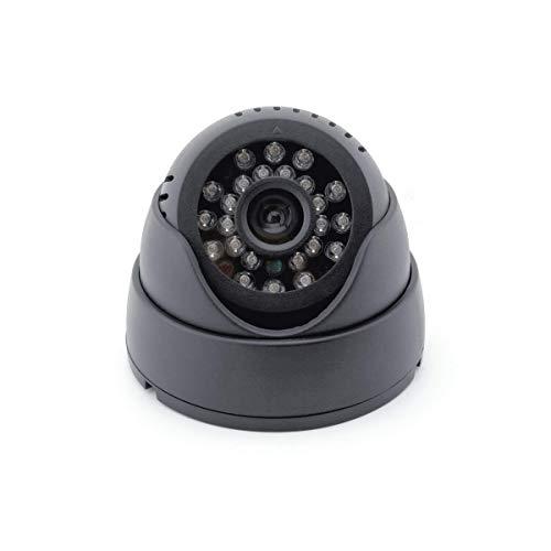 RAFER R-AF-3 防犯カメラ マイクロSDカード録画 PCでリアルタイム監視/録画可能 暗視...