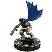 DC Heroclix Elseworld :バットマン# 047