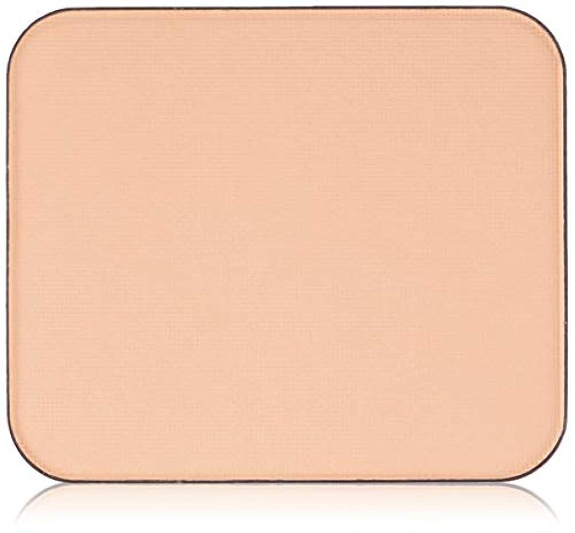 ダンプフィードオン汚れたCelvoke(セルヴォーク) インテントスキン パウダーファンデーション 全5色 201 明るいベージュ系