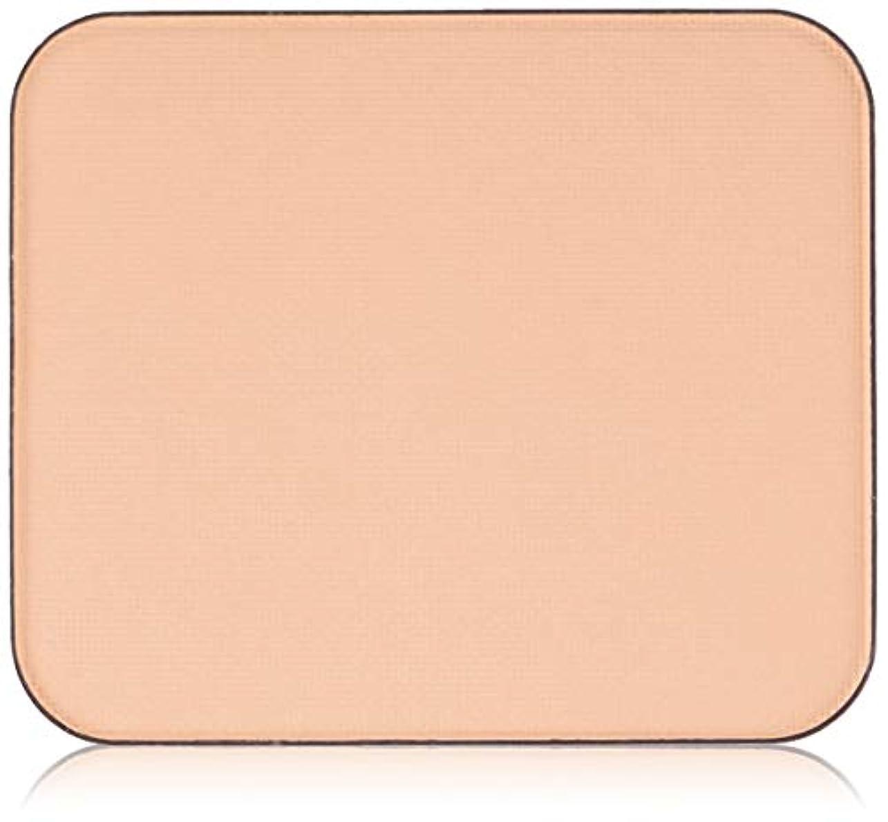 ドライブバブル表現Celvoke(セルヴォーク) インテントスキン パウダーファンデーション 全5色 201 明るいベージュ系