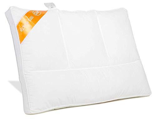 LEEPWEI 枕 低反発 まくら 快眠枕 いびき防止 首・頭・肩をやさしく...