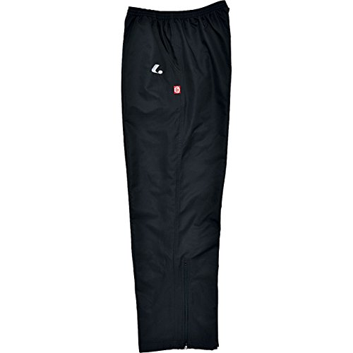 [해외]루슨트 Uni 워머 바지 XLW5269 BK 블랙/Lucent Uni Warmer Pants XLW 5269 BK Black