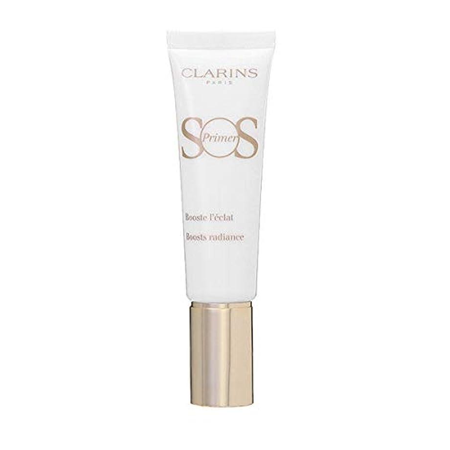 延期する湿気の多い振る舞いクラランス CLARINS ラディアント コントロール カラー 30 ml 02 peach (在庫) [並行輸入品]