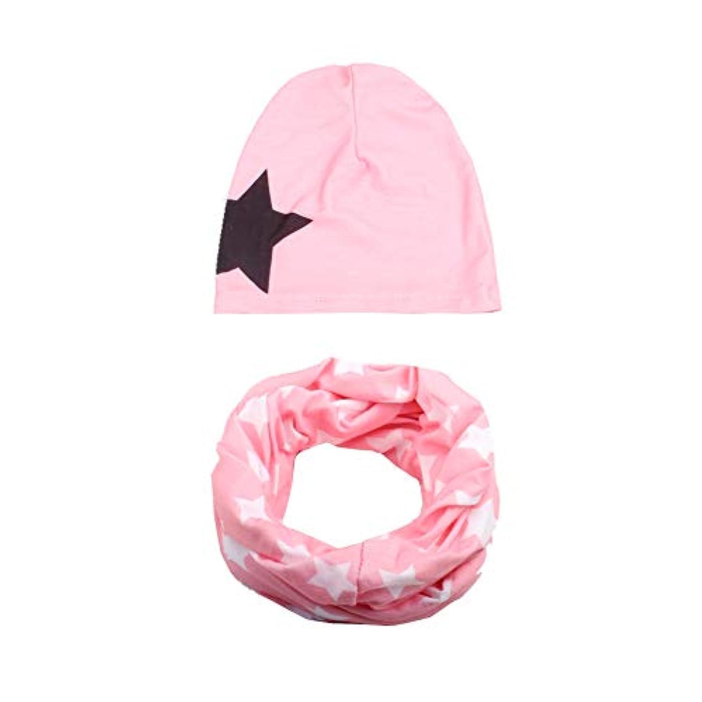 ZTY66_Hats HAT ユニセックス?ベビー