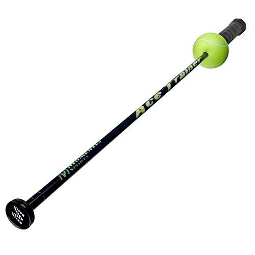 テニス練習機 Ace Traner (エーストレーナー)