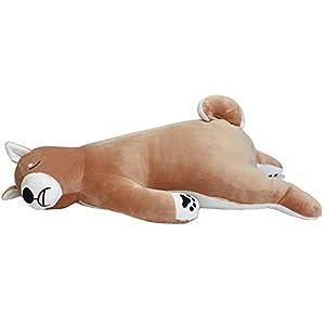 アルタ 抱き枕 もっちり 床ごこち 添い寝 柴...の関連商品9