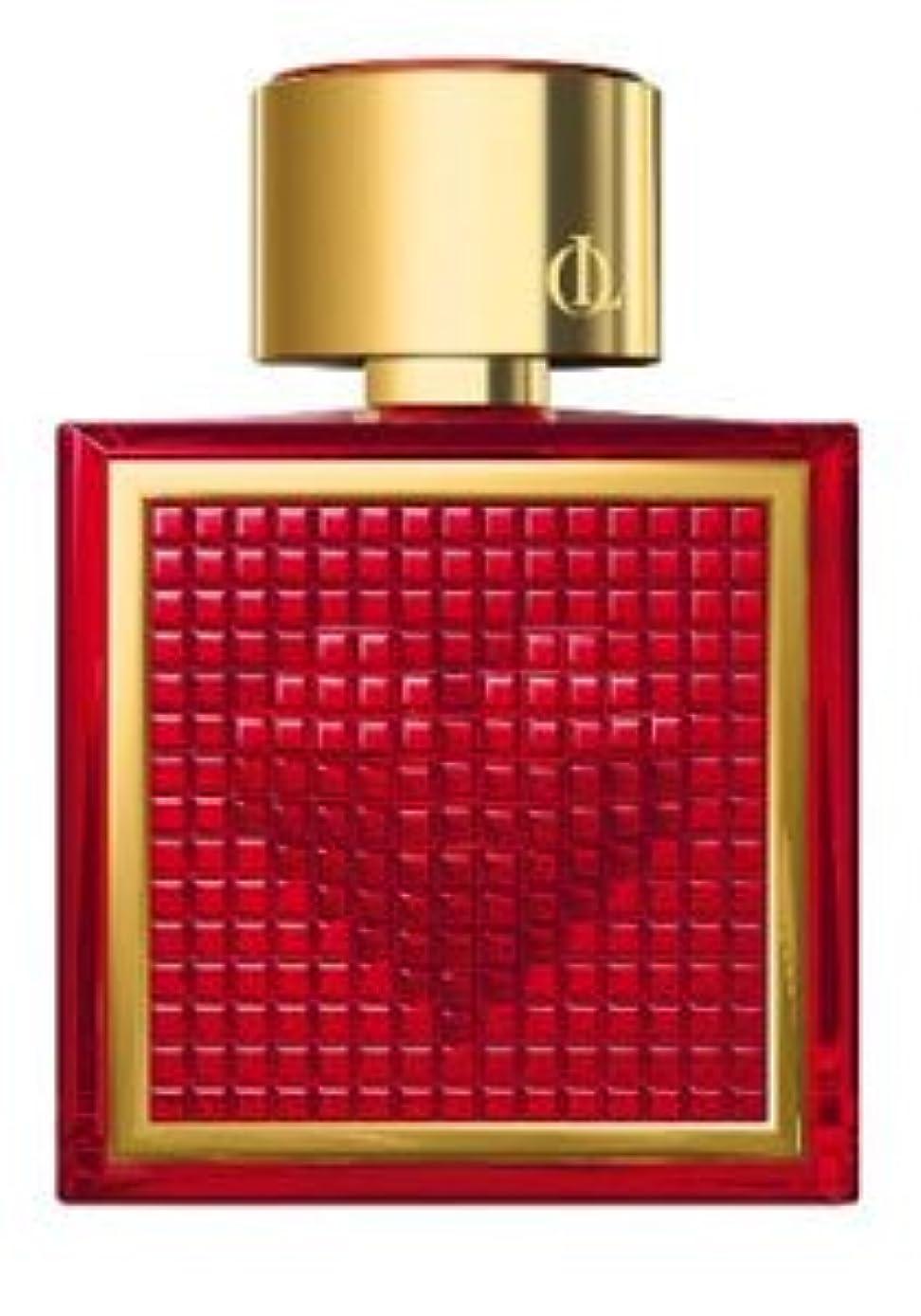 キャプテンブライフィクション短くするQueen (クイーン) 3.4 oz (100ml) EDP Spray by Queen Latifah for Women