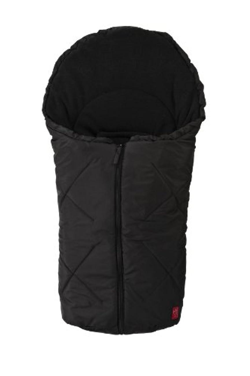 窒息させるボットスーツケースKaiser Cuddly Bag Fleece by Kaiser