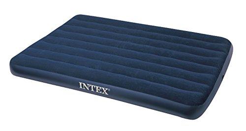 INTEX(インテックス) フルクラシック エアーベッド 1...