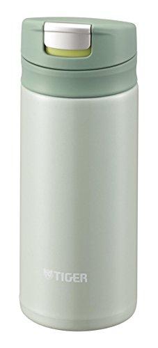 ステンレスミニボトル サハラマグ 0.2L MMX-A020