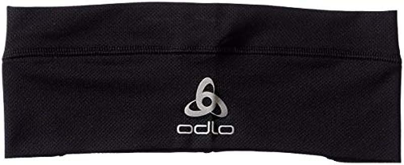 公式ストリーム日記[Odlo] セラミクール ヘッドバンド セラミクール ヘッドバンド 762110