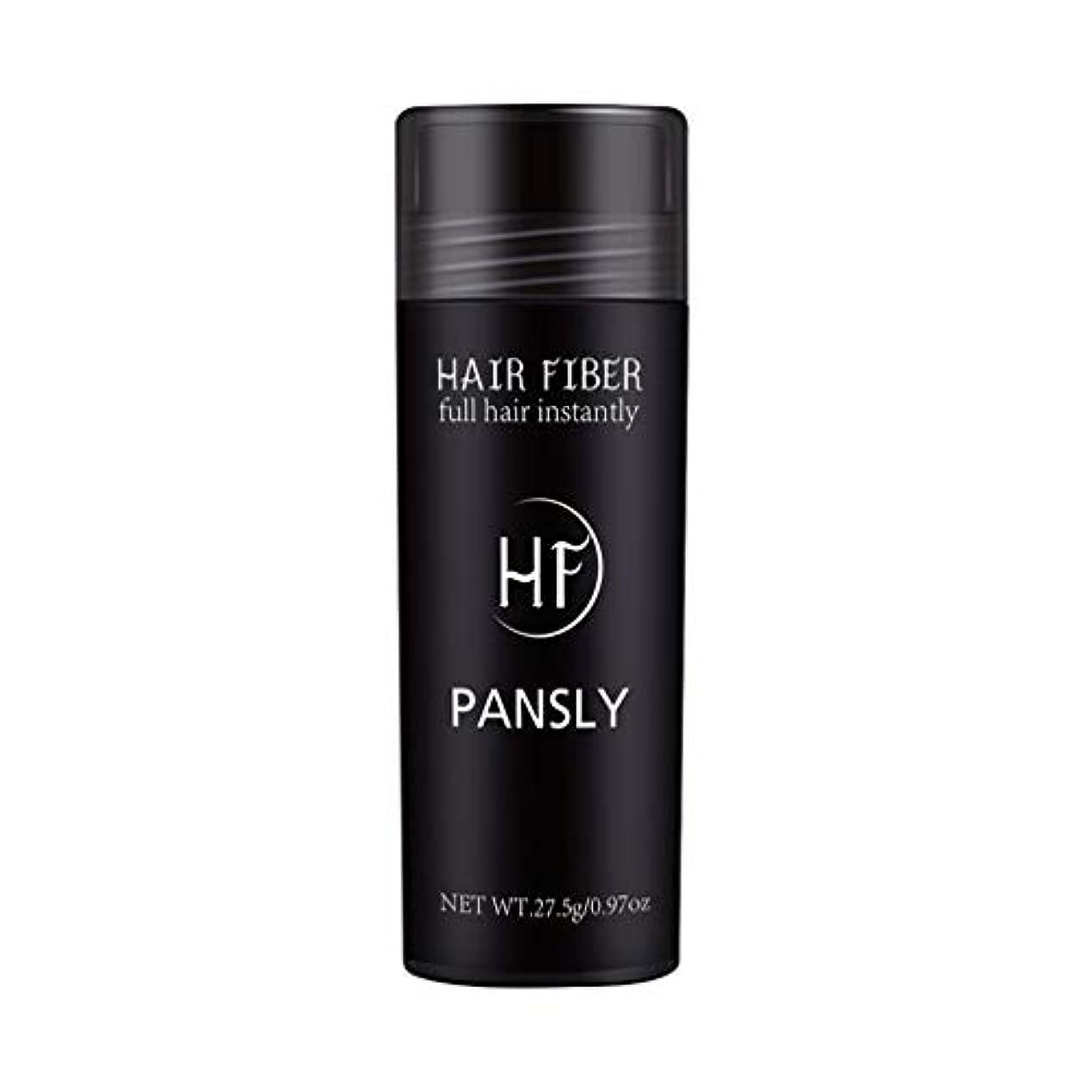 センチメートルゾーン物思いにふけるHEALLILY 脱毛を隠し、髪を薄くするための毛肥厚繊維脱毛コンシーラー