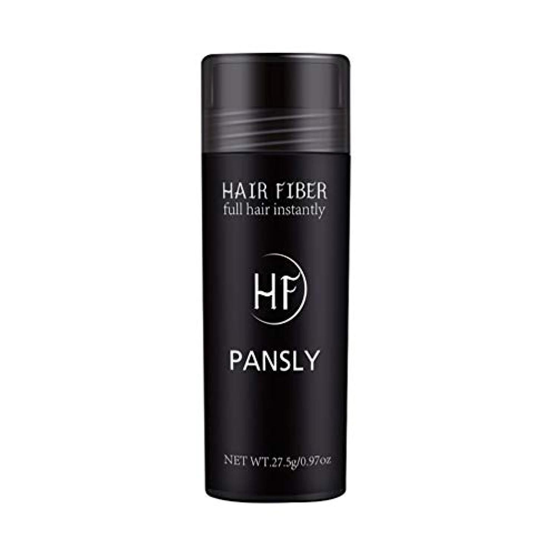 寄付する大破きしむHEALLILY 脱毛を隠し、髪を薄くするための毛肥厚繊維脱毛コンシーラー