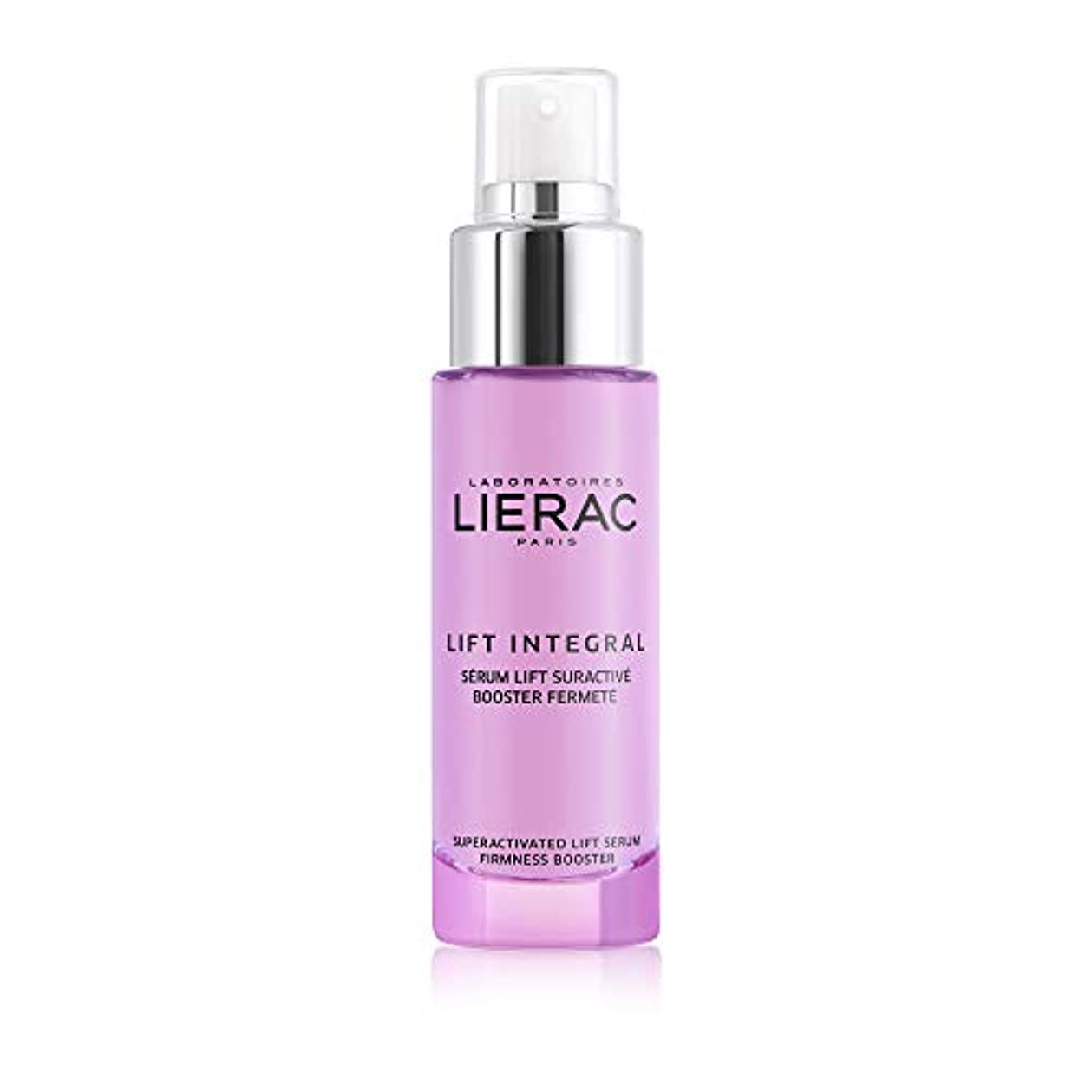 苦い主観的アルコーブリーラック Lift Integral Superactivated Lift Serum Firmness Booster 30ml/1.01oz並行輸入品