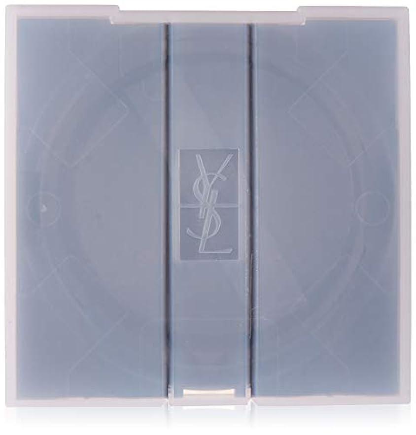 完全に乾く余剰特派員イヴ?サンローラン ラディアント タッチ ルクッション #B10 Porcelain(レフィル)