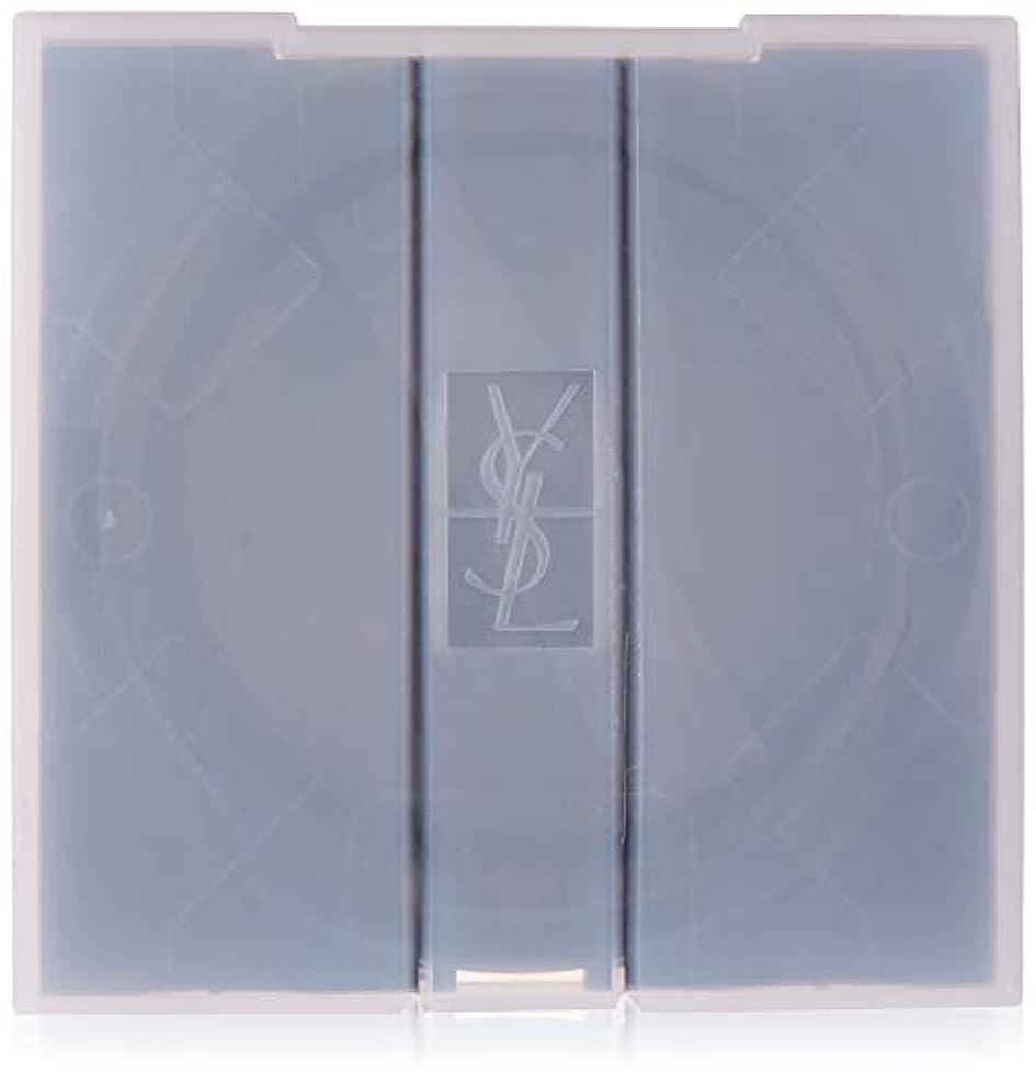 メーカー配当聴くイヴ?サンローラン ラディアント タッチ ルクッション #B10 Porcelain(レフィル)