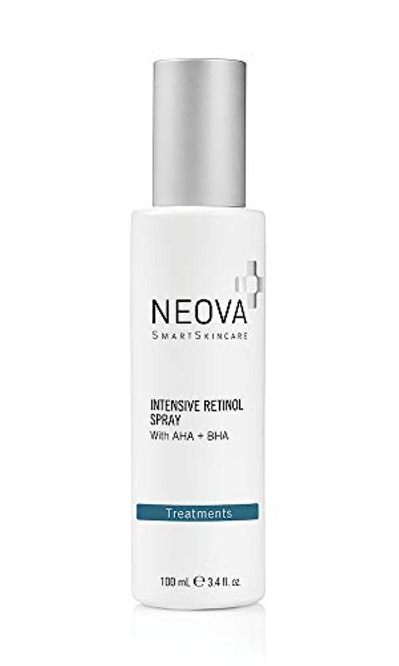 仲人と闘う混雑ネオバ Treatments - Intensive Retinol Spray 100ml/3.4oz並行輸入品
