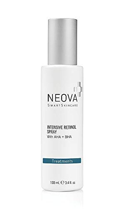 アンペアただディーラーネオバ Treatments - Intensive Retinol Spray 100ml/3.4oz並行輸入品