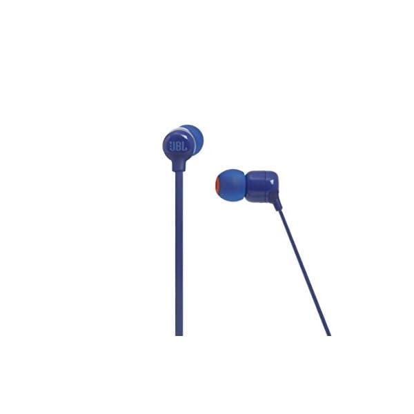 JBL T110BT Bluetooth イヤ...の紹介画像8