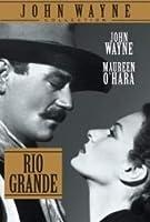 Rio Grande [DVD] [Import]