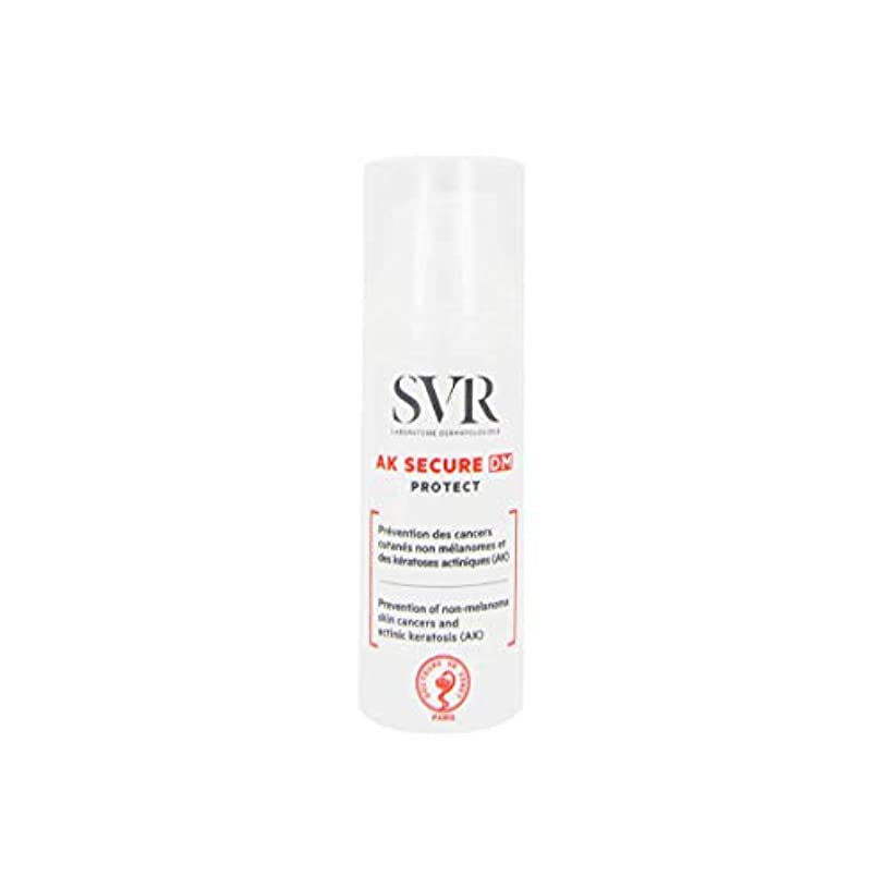 SVR AK Secure DM Protect 50+ 50ml