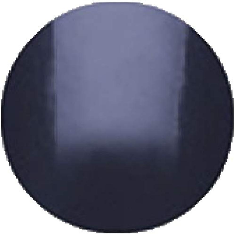 リスク自然公園いつでもEntity One Color Couture Gel Polish - Bold and Brazen - 0.5oz / 15ml