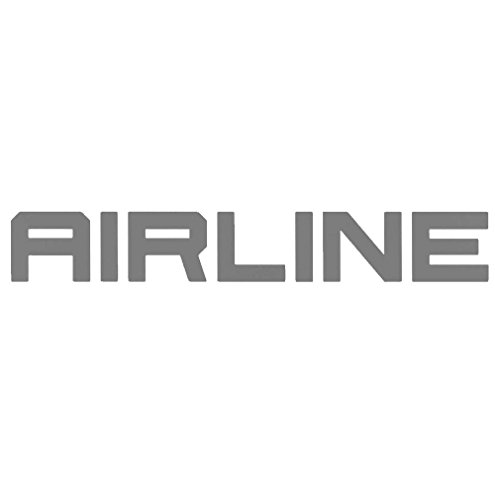 AIRLINE (エアライン) 2017年10月号