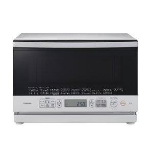 東芝 『石窯オーブン(ER-P6-W)』