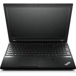 レノボ・ジャパン 20AV0079JP ThinkPad L540
