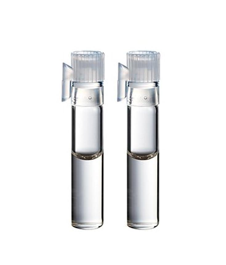 フィドル容器材料フィフロー/2g