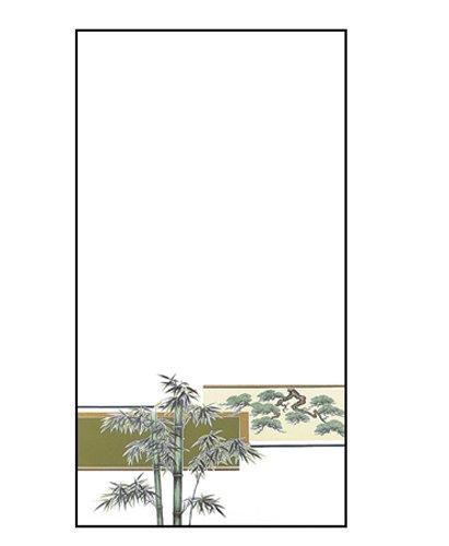 アサヒペン ふすま紙 糸り新紗織2104 清竹