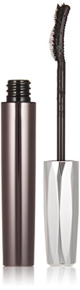 土器ミント原理マキアージュ フルビジョン マスカラ (ボリュームインパクト) (ウォータープルーフ) BK970 6g