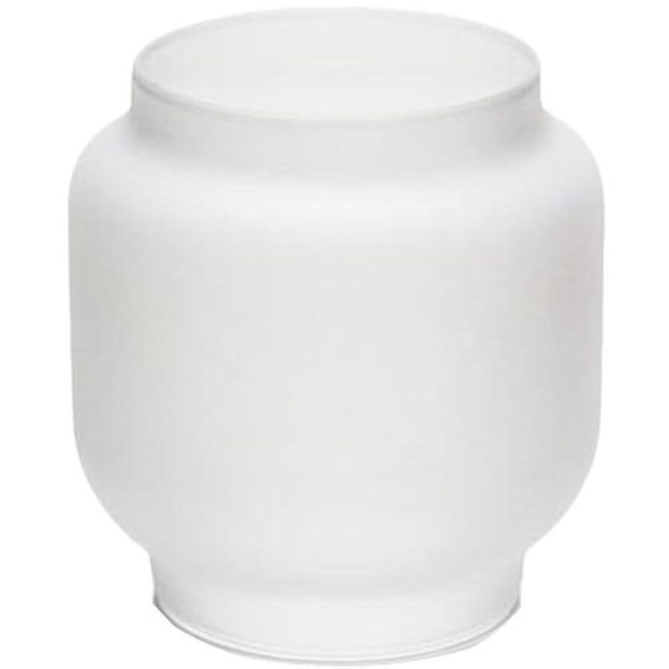 神経障害製油所強要[フュアハンド] フュアハンドランタン276用 ホヤガラス クモリ 12885