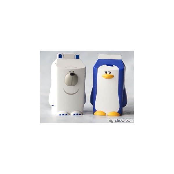 Fridgeezoo 24【Penguin】(...の紹介画像3