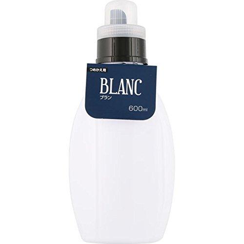 ブラン ホワイト600ml
