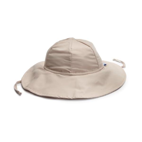 アイプレイ iplay 帽子 サンハット UVカ...の商品画像